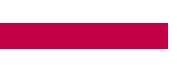 Logo MAGNESIA